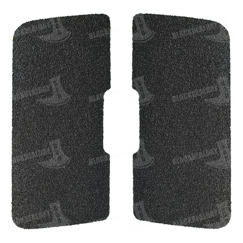 Gotway-MS3-MSX-sans-élastomère