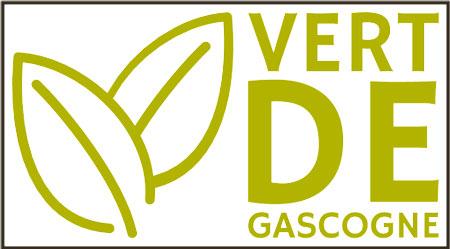 E liquide Vert de Gascogne aux Vraies Plantes Terroir et Vapeur