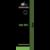 Capture d'écran 2021-07-15 à 14.42.51