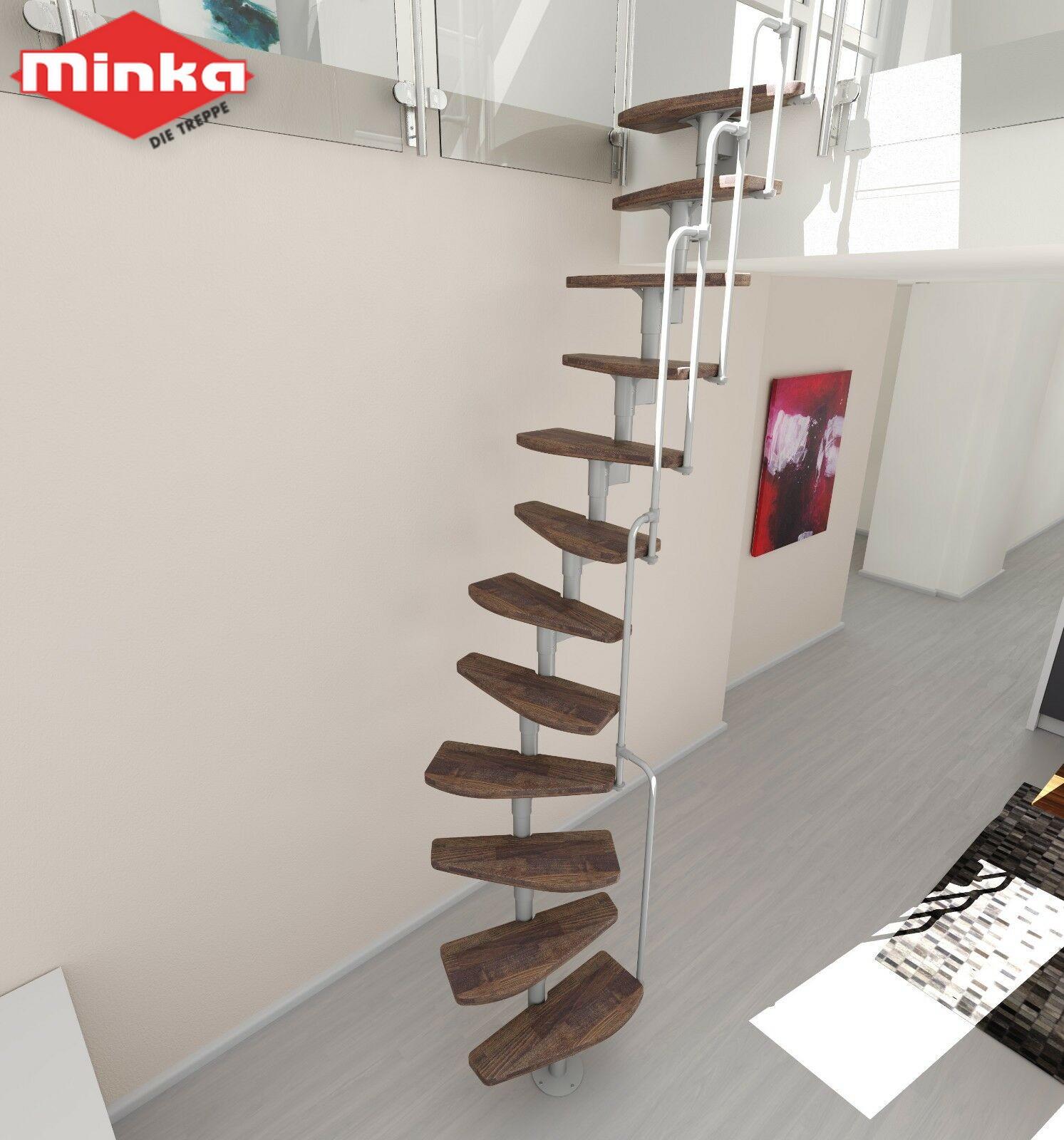 Escalier Modulaire Pas Cher escaliers gain de place à pas japonais - escalier-colimacon