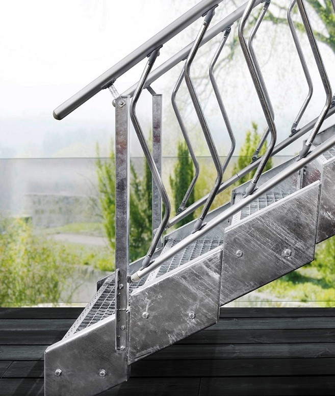 Escalier exterieur design 20170807025841 for Escalier exterieur design