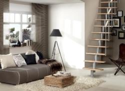 blog de escalier. Black Bedroom Furniture Sets. Home Design Ideas