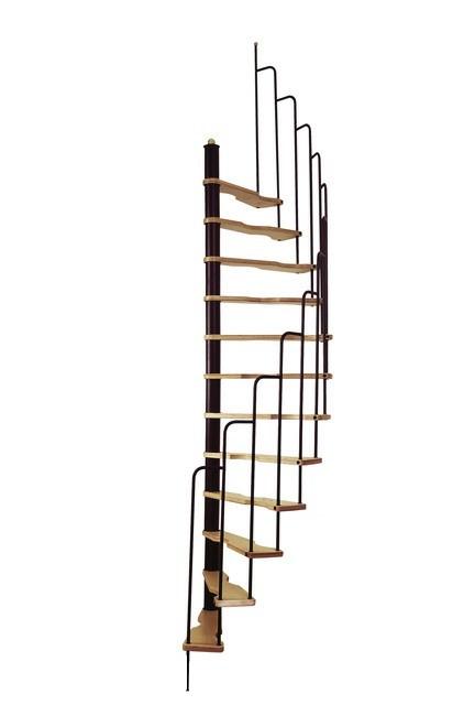calcul escalier colimaon cheap calcul escalier helicoidal luxe dessin tude escalier design. Black Bedroom Furniture Sets. Home Design Ideas