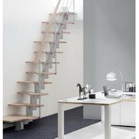 Escaliers gain de place pas japonais escalier colimacon - Largeur escalier colimacon ...