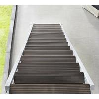 escaliers droits escalier colimacon. Black Bedroom Furniture Sets. Home Design Ideas