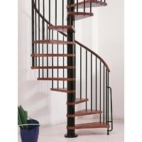 escalier en colimacon pas cher