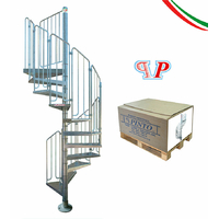 Escaliers D Ext Rieur Escaliers D 39 Ext Rieur En Colima On Escalier Colimacon