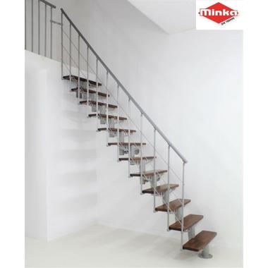Escalier-Minka-Comfort