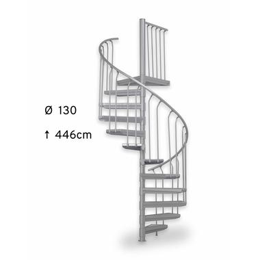 Escalier-colimacon-exterieur-acier-galvanise