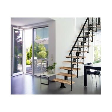Escalier-Atrium-Dixi-a