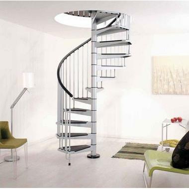 Escalier-colimacon-Arke