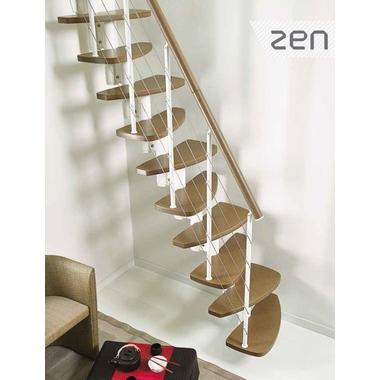 Escalier-Fontanot-Zen