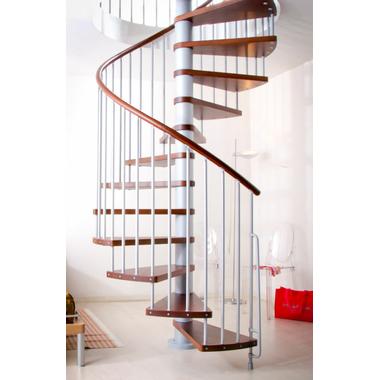 Escalier-tournan-Arke-Klan