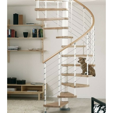 Escalier-helicoidal-design-Arke