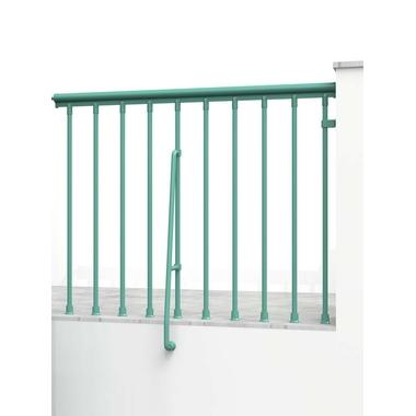Balustrade-Fontanot-Clip