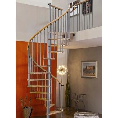 Escalier-colimacon-Minka