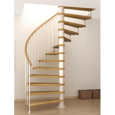 Escalier-semi-colimacon-3
