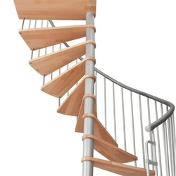 escalier-design-colimacon