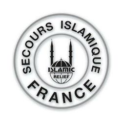 Secours-islamique