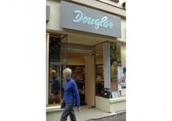 Parfumerie-Douglas