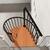Escalier-colimacon-Minka-Berlin-h