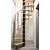 Escalier-colimacon-Minka-Venezia