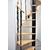 Escalier-colimacon-Minka-Venezia-a