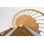 Escalier-colimacon-Minka-Wave-a