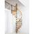 Escalier-colimacon-Minka-Wave