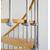 Escalier-colimacon-Minka-Wave-b