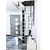 Escalier-Minka-Venezia-a