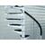 Escalier-colimacon-100cm-a