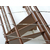 Escalier-colimacon-marron-f