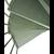 Escalier-colimacon-exterieur-vert-b