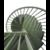 Escalier-colimacon-exterieur-vert-c
