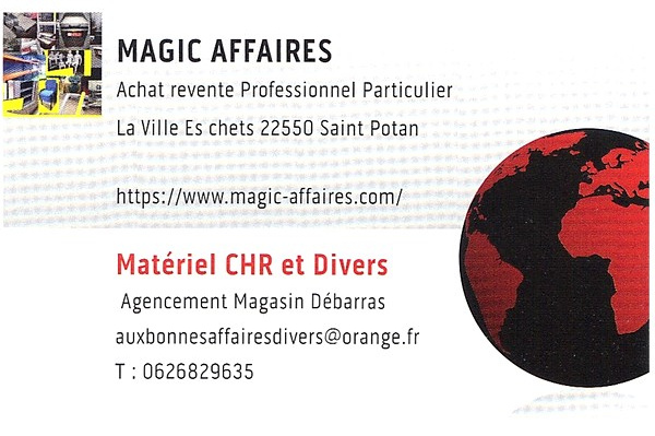magic-affaires+