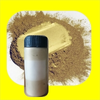 POUDRE BRONZE OR 250 GR  ( CODE JL )