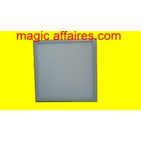 Led surface panel ligth vt-1805/sku 4920  VT-1805 SQ 18W LED SURFACE PANNEAU COULEUR DE TEMPERATURE:4500K CARRÉ ( CODE JL )