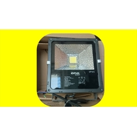 Projecteur OE One led 30w asa floodlight IP65 2400LM 6400K (3)