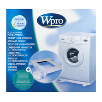 WPRO Plateau mobile 580x614 mm NEUF