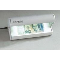 scan coin sc 1102 twin lamp