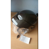 casque rc helmets vision taille  XL (4)