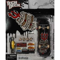 tech deck skateboards 96 mm 20024229