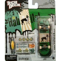 tech deck skateboards 96 mm 20024223 habitat