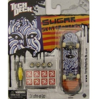 tech deck skateboards 96 mm 20024243