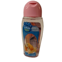 DISNEY Shampoing et Gel Douche la belle et le clochard 250ml