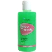Averse Tropicale Envie d'Exotisme de Aixallia 250ml