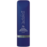 crème sensorielle raffermissante corps paris exclusive TO 100ml