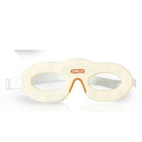 JUVELYS masque oculaire magnetique NEUF
