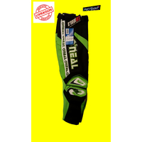 O'NEAL PANTALON Motocross ultra-lite racing since 1970 Taille 42 NEUF (3)